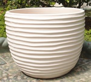 https://www.lowes.com/pd/allen-roth-10-63-in-x-9-72-in-White-Ceramic-Planter/50262781#collapseReviews