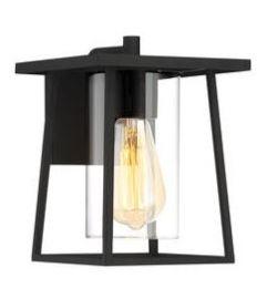https://www.menards.com/main/lighting-ceiling-fans/outdoor-lighting/outdoor-wall-lights/patriot-lighting-reg-binnie-black-9-25-outdoor-wall-light/mnd3687a/p-1493015302178-c-7545.htm?tid=1776140986517643048&ipos=33