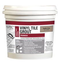 https://www.lowes.com/pd/Blue-Hawk-TEC-Skill-Set-32-oz-Saddle-Gray-Sanded-Premixed-Grout/3146171