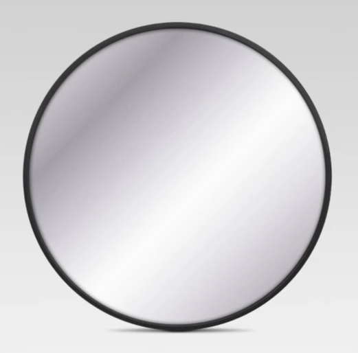 https://www.target.com/p/decorative-circular-wall-mirror-black-project-62-153/-/A-52446789