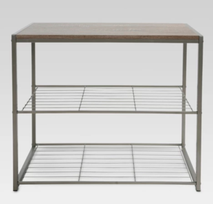 https://www.target.com/p/3-tier-shoe-rack-gray-threshold-153/-/A-50424112