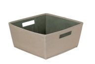 https://www.target.com/p/large-tapered-bin-with-cutout-handle-light-peet-light-peet-threshold-153/-/A-53192924