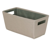 https://www.target.com/p/small-tapered-bin-with-cutout-handle-light-peet-light-peet-threshold-153/-/A-53192182