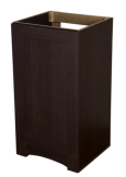 https://www.menards.com/main/bath/bathroom-vanities-cabinets-mirrors/vanities-without-tops/dakota-monroe-18-x-16-vanity-base/jv182/p-1444428225672-c-5903.htm?tid=8388133045215876402&ipos=1