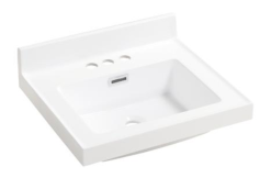 https://www.menards.com/main/bath/vanity-tops-accessories/vanity-tops/tuscany-reg-19-x-17-white-square-vanity-top/mc90413/p-1490163893449-c-8403.htm?tid=-1085665380930656094&ipos=2