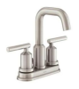 https://www.menards.com/main/bath/bathroom-faucets/bathroom-sink-faucets/moen-reg-gibson-two-handle-4-centerset-bathroom-faucet-spot-resist-reg-brushed-nickel/ws84228srn/p-1449804792263.htm