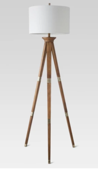 https://www.target.com/p/oak-wood-tripod-floor-lamp-brass-threshold-153/-/A-53318981?preselect=17299862#lnk=sametab