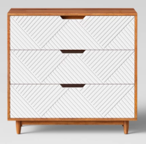 https://www.target.com/p/touraco-dresser-white-brown-opalhouse-153/-/A-53016943