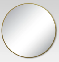 https://www.target.com/p/round-decorative-wall-mirror-brass-project-62-153/-/A-50301089