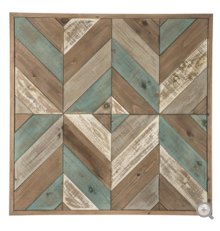 https://www.hobbylobby.com/Home-Decor-Frames/Mirrors-Wall-Decor/Wall-Art/Herringbone-Wood-Wall-Decor/p/80643736