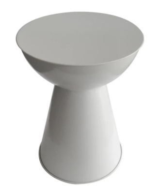https://www.target.com/p/hourglass-accent-table-white-project-62-153/-/A-16945436?ref=tgt_adv_XS000000&AFID=google_pla_df&fndsrc=tgtao&CPNG=PLA_Furniture%2BShopping_Priority%2BBrands&adgroup=SC_Project+62&LID=700000001170770pgs&network=g&device=c&location=9018805&gclsrc=aw.ds&ds_rl=1246978&ds_rl=1247068&ds_rl=1246978&ref=tgt_adv_XS000000&AFID=google_pla_df&CPNG=PLA_Furniture+Shopping_Priority+Brands&adgroup=SC_Project%2062&LID=700000001170770pgs&network=g&device=c&location=9018805&gclid=CjwKCAiAlvnfBRA1EiwAVOEgfIZ5POLzEsBgCMRZxkjeiizHrbVocFCOJKzzfwYrKMBxptcTpEgDiRoCLpgQAvD_BwE&gclsrc=aw.ds